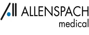 ALLENSPACH MEDICAL AG