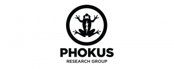 Phokus Research