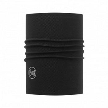 Buff Helmet Liner Pro Solid Black