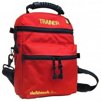 Defibtech Tragtasche zu Lifeline AED Trainer