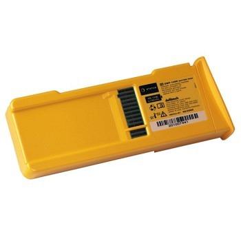 Defibtech 7-Jahresbatteriepack zu Lifeline Halbautomat