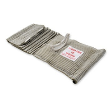 Emergency First Care Bandage 6in / Military