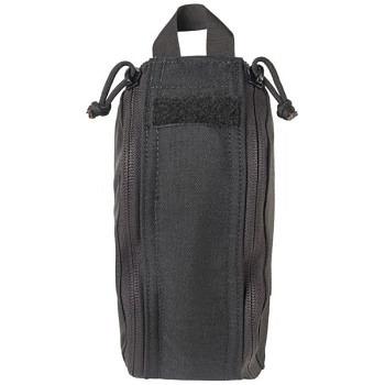 NAR Eagle IFAK Bag