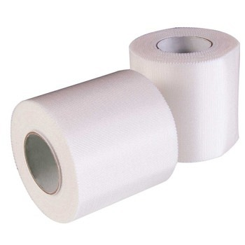 NAR Surgical Tape, 2in