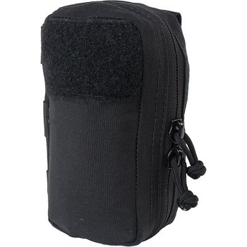 NAR M-FAK Mini First Aid Bag - black