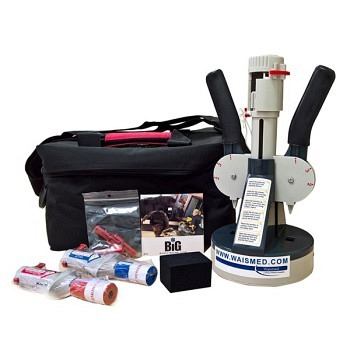 B.I.G Reloading Kit Bundle