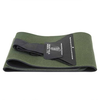 Prometheus Pro Pelvic Splint green