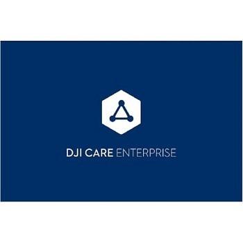 DJI Enterprise Care Plus - Versicherung - P4 Multispectral