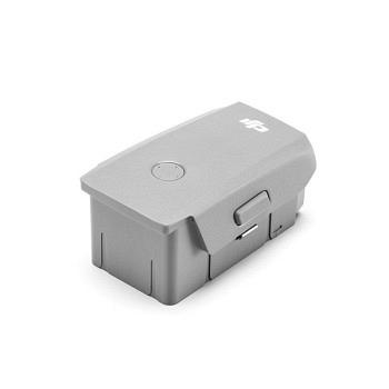 DJI Air 2S -Air 2 Intelligent Flight Battery
