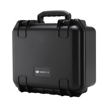 DJI Air 2S - Air 2 Protector Case