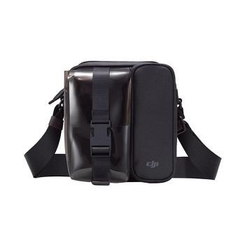 DJI Mini Bag plus - Black