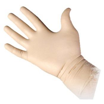 Bear Claw Gloves Kit / Sack à 25 Paar vorverpackt