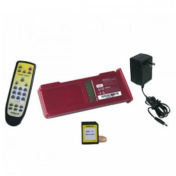 Defibtech AED Training-Set zu AED Standard