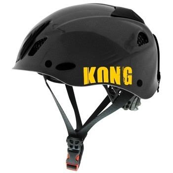 KO Mouse Sport - Helm