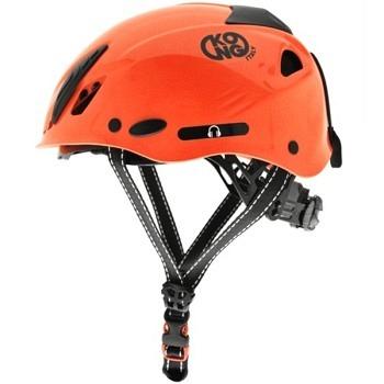 KO Mouse Work - Helm