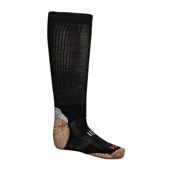 5.11 Tactical Series Socken Merino OTC Boot