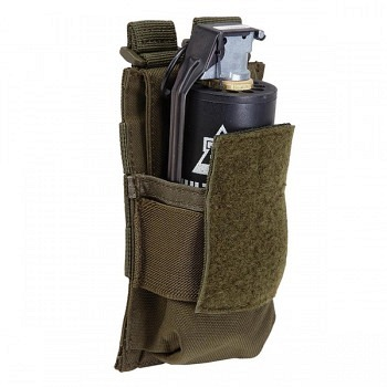 5.11 Tactical Series Tasche Flash Bang Pouch