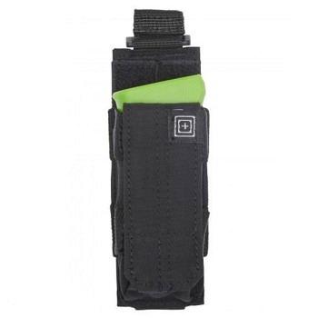 5.11 Tactical Series Magazintasche einzeln für Pistolenmagazin