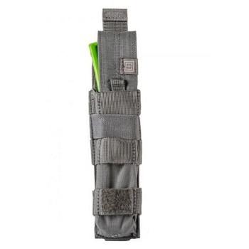 5.11 Tactical Series Magazintasche einzeln für Gewehrmagazin (MP5)
