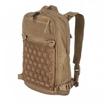 5.11 Tactical Series Rucksack AMPC