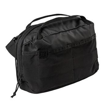 5.11 Tactical Series Notfalltasche Emergency Ready Bag 6L