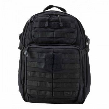 5.11 Tactical Series Rucksack RUSH24 Mollesystem