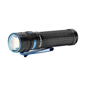 Olight Baton Pro Akku LED Taschenlampe