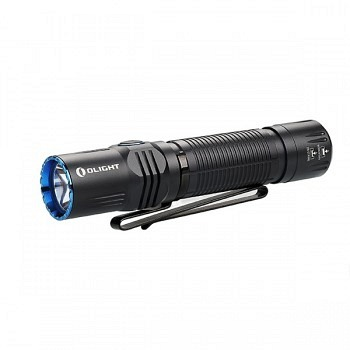 Olight M2R LED Taschenlampe (CW / NW)