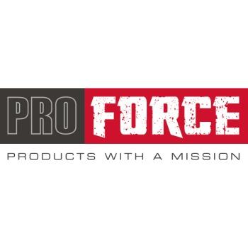 Pulsar Wärmebildkamera Axion LRF XQ38
