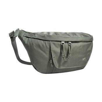 Tasmanian Tiger Modular Hip Bag 2 IRR stone grey olive