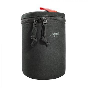 Tasmanian Tiger TT Modular Lens Bag M